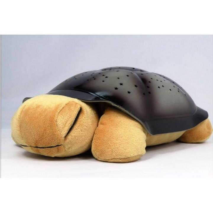 turtle children night lamp